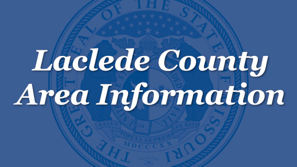 Laclede County Area Information