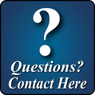 Question to Contact Button