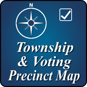 Voting Map Button